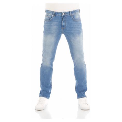Jeans für Herren LTB