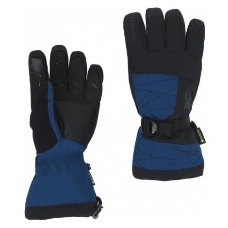 Handschuhe Spyder Over Web GORE-TEX 197004-408