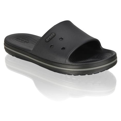 Pantoletten und Flip Flops für Damen Crocs
