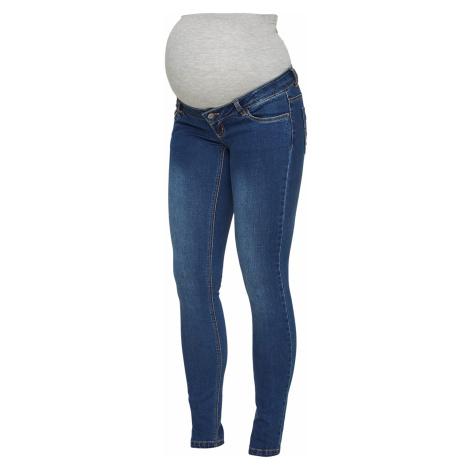 Jeans 'Mllola' Mama Licious