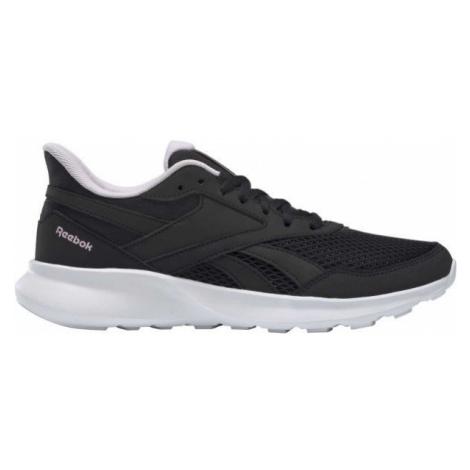 Reebok QUICK MOTION 2.0 schwarz - Damen Laufschuhe