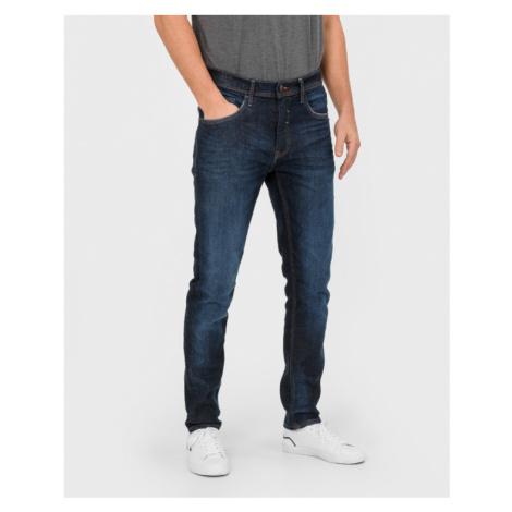 Blend Jeans Blau