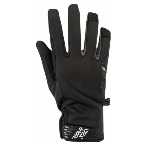 Herren Handschuhe Silvini Ortles MA1539 black 0812