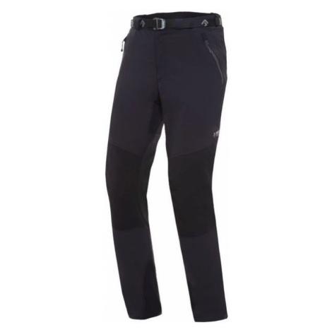 Hosen Direct Alpine Badile black/black