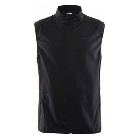 Vesta CRAFT Warm 1905376-999920 - black