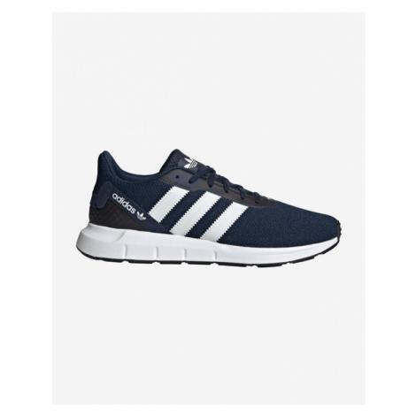 adidas Originals Swift Run RF Tennisschuhe Blau