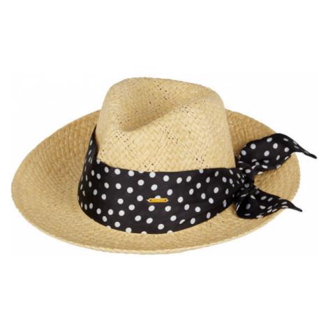 O'Neill BW BEACH SUN HAT 0 - Damenhut