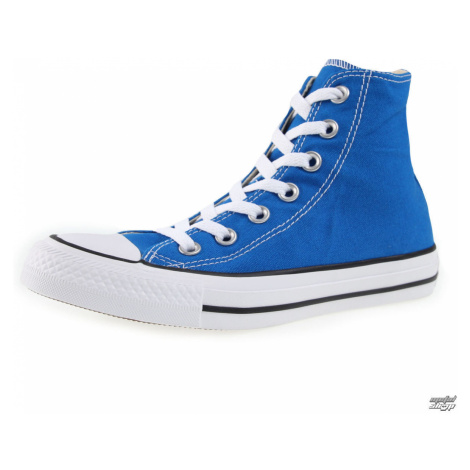 High Top Sneakers Männer Frauen - Chuck Taylor All Star - CONVERSE - C155566