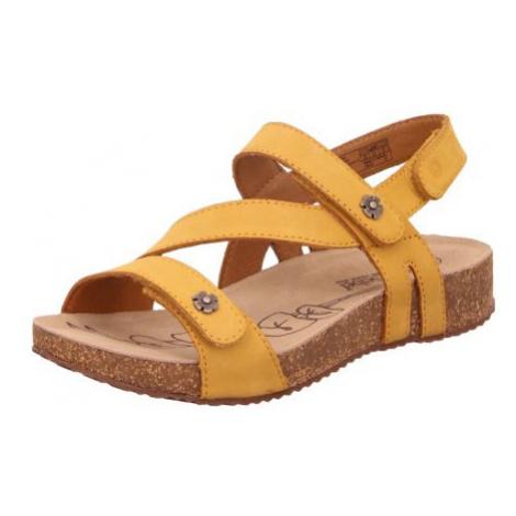 Sandalen für Damen Josef Seibel