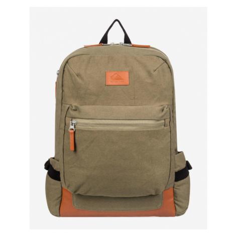 Quiksilver Cool Coast Backpack Grün