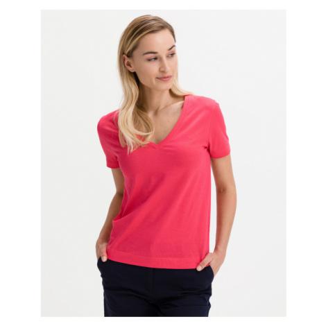 Gant T-Shirt Rot