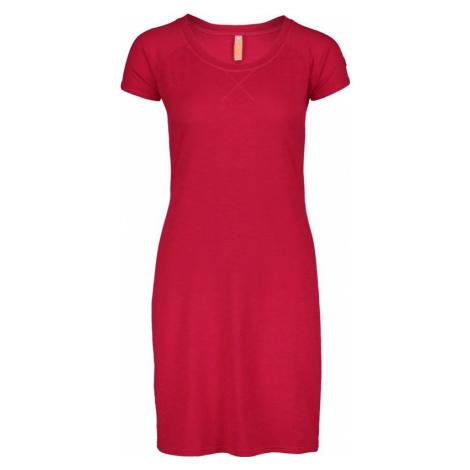 Damen Kleid NORDBLANC Verschiedenes NBSLD6766_RUV