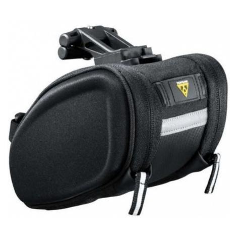 TOPEAK podsedlová Bag SEITENKICK STW mit werkzeuge 17 Funktionen