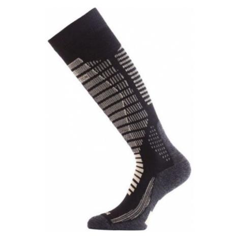 Socken Lasting SWR-907