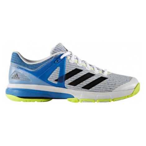 Schuhe adidas Court Stabil 13 AQ6121