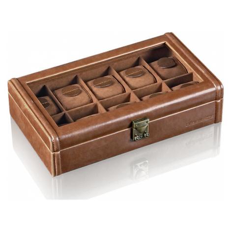 Designhütte Uhrenkoffer 70005/133