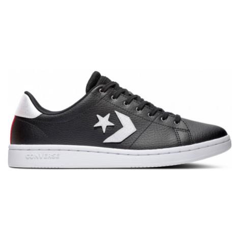 Converse ALL-COURT schwarz - Damen Sneaker