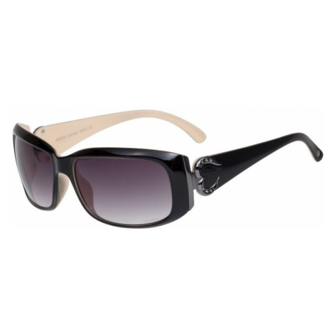 Sonnen Brille RELAX Carmen black R0265D