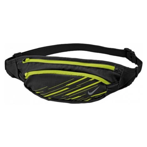 Rucksäcke, Taschen und Reisegepäck für Herren Nike