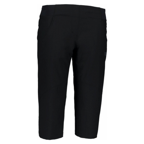 Damen ultraleicht Outdoor Shorts NORDBLANC Abet NBSPL6646_CRN