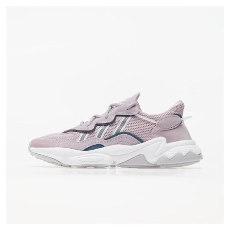 adidas Ozweego W Soft Vision/ Ftwr White/ Grey Three