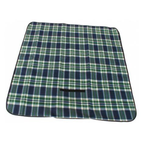 Picknick Decke Yate Fleece mit PE folie (SC00089)