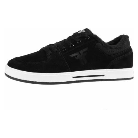 Low Sneakers Männer - Patriot - FALLEN - FMS1ZA07 46
