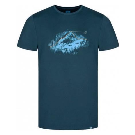 Loap MYLES - Herrenshirt