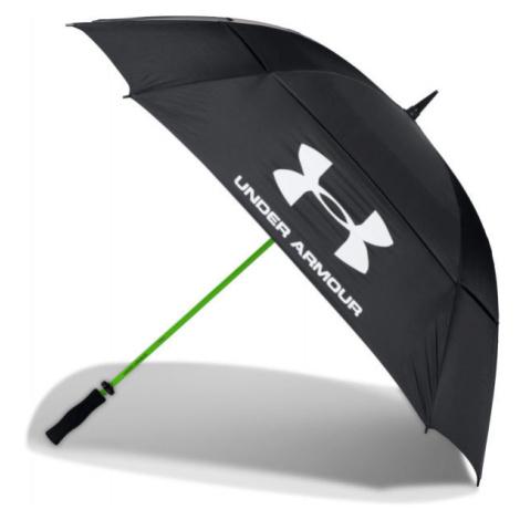 Under Armour GOLF UMBRELLA (DC) - Regenschirm