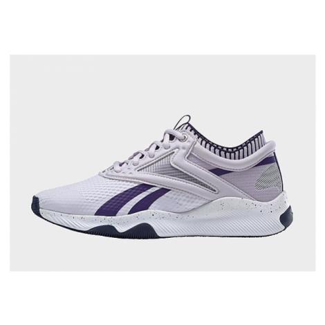 Reebok reebok hiit shoes - Luminous Lilac / Dark Orchid / Cloud White - Damen, Luminous Lilac /