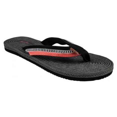 ALPINE PRO ALMA - Damen Flip Flops