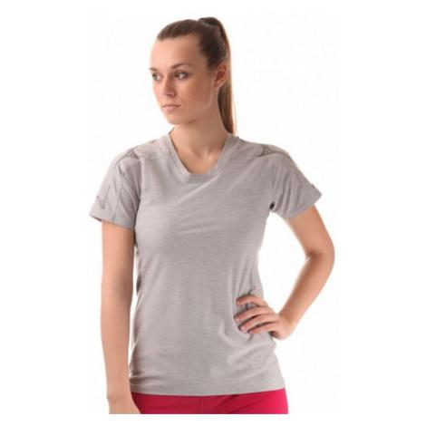 Damen Sport- T-Shirt Nordblanc NBSLF6171_SSM
