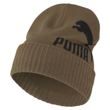 Kopfbedeckungen für Herren Puma
