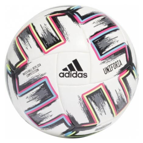 adidas UNIFORIA COMPETITION - Fußball