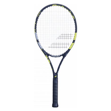 Babolat EVOKE 102 - Tennisschläger