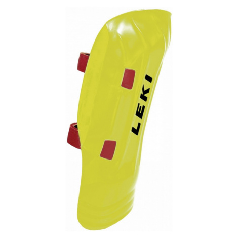 Windschutz shins LEKI Shin Guard Worldcup PRO Junior 365200012