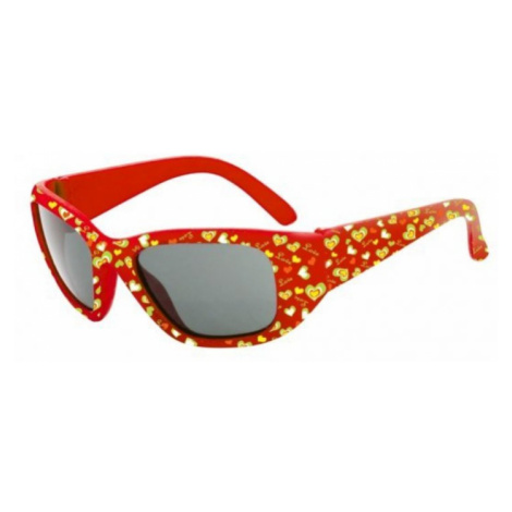 Sport- Brille Relax R3039A