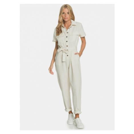 Roxy Overall Weiß