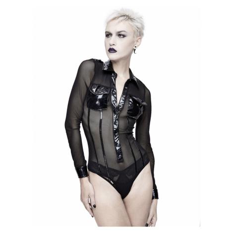Damen Body DEVIL FASHION - TT128