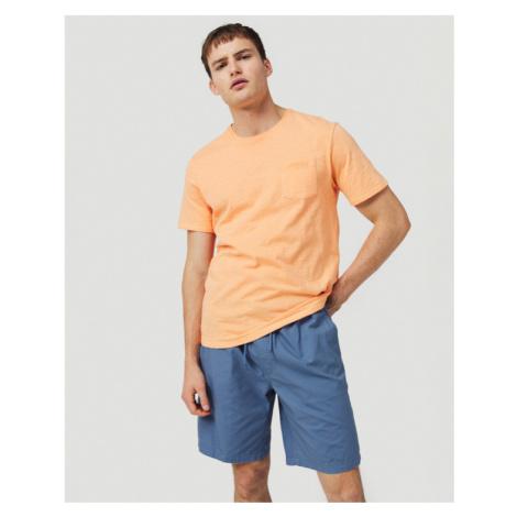 O'Neill Essentials T-Shirt Orange