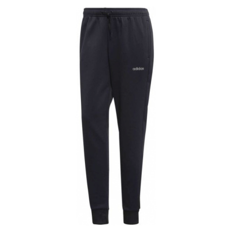 adidas WOMEN GEAR UP PANT schwarz - Damenhose