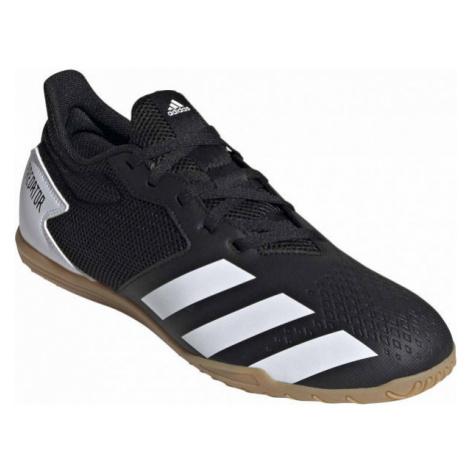 Indoorschuhe für Herren Adidas