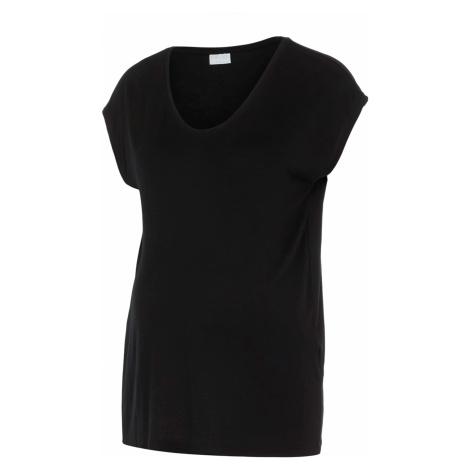 T-Shirt 'Billo'