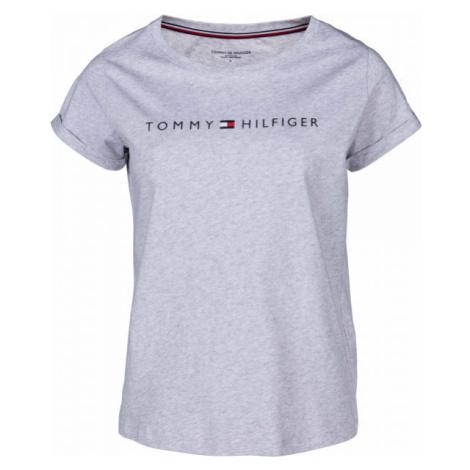 Shirts, Tops und Blusen für Damen Tommy Hilfiger