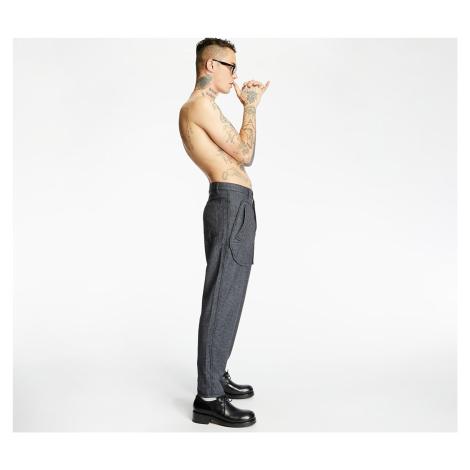 Comme des Garçons SHIRT Pants Grey