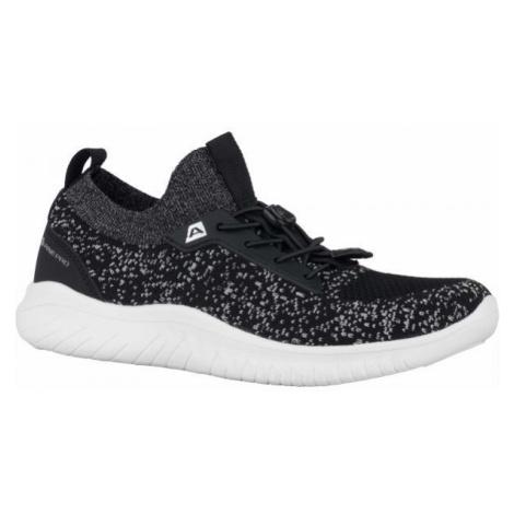 Schuhe für Kinder ALPINE PRO