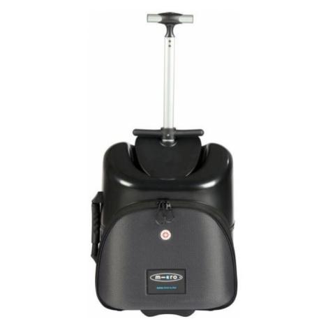 Tasche  Rädern Micro Lazy Luggage