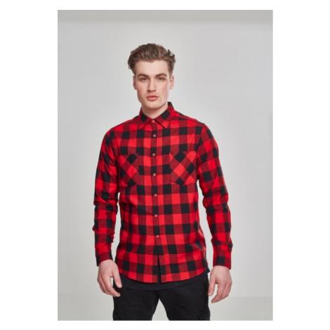 Informelle Hemden für Herren Urban Classics