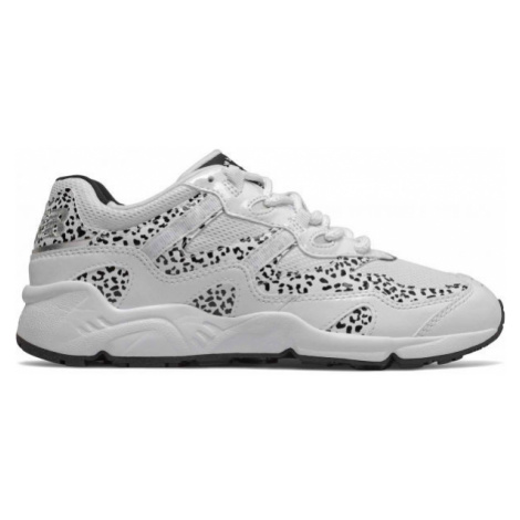 New Balance WL850LBC weiß - Damen Sneaker