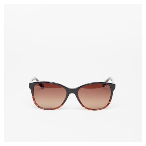 Horsefeathers Chloe Sunglasses Gloss Havana/Brown Fade Out